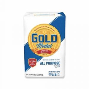 Harina de trigo gold medal en combo disponible