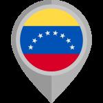 Envio rapido al interior de Venezuela
