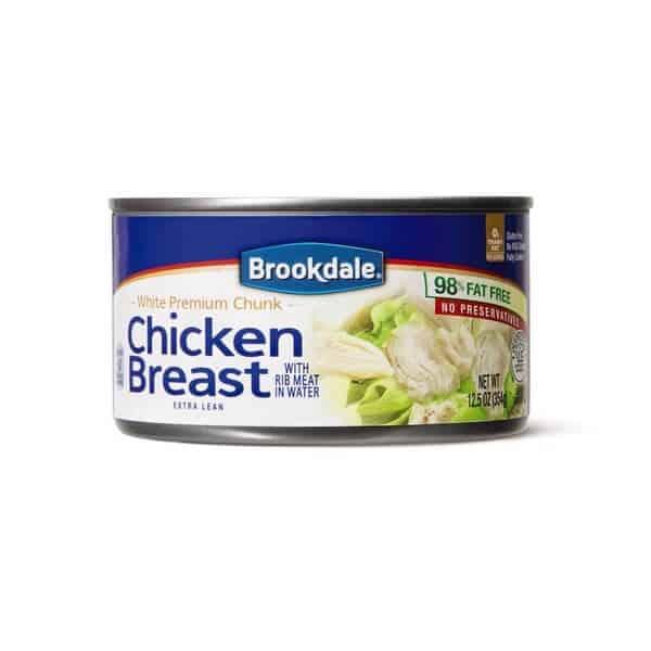 Enviar pollo a Venezuela