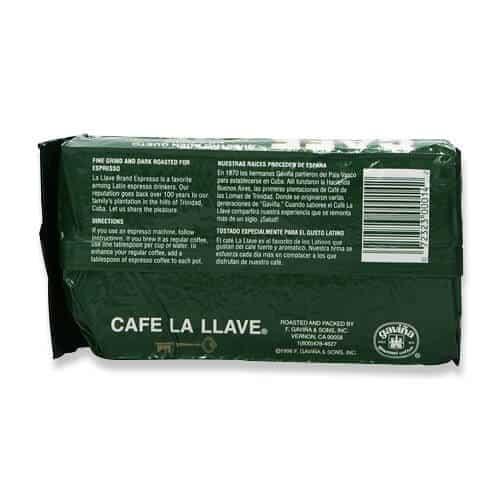 Envío de café fresco a Venezuela