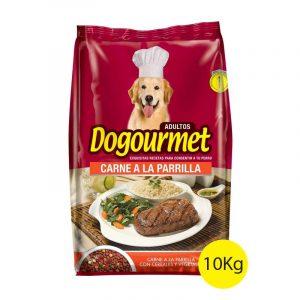 Perrarina Dogourmet dog food venezuela